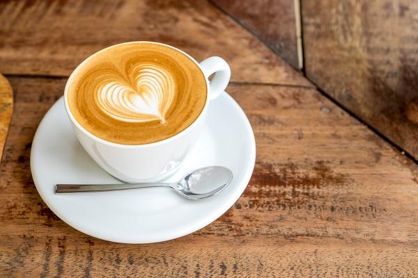 cafe_img_001