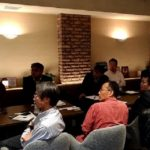 ITCpro東京チームキックオフミーティング