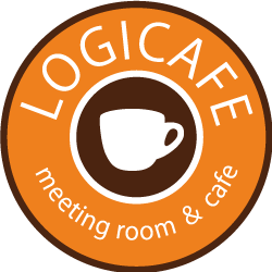 logicafe_profile_logo