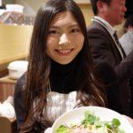 女子大生料理研究家×スパイスカレー料理人07