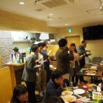 女子大生料理研究家×スパイスカレー料理人13