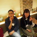 女子大生料理研究家×スパイスカレー料理人17