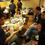 女子大生料理研究家×スパイスカレー料理人23