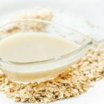 オーツミルク|アーモンドミルク|違い|栄養